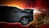 Two Cy-Fair teens killed in 2-car crash