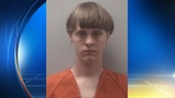 Justice Department to seek death penalty in Charleston church shooting case