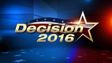 Early Voting Guide: General Election 2016