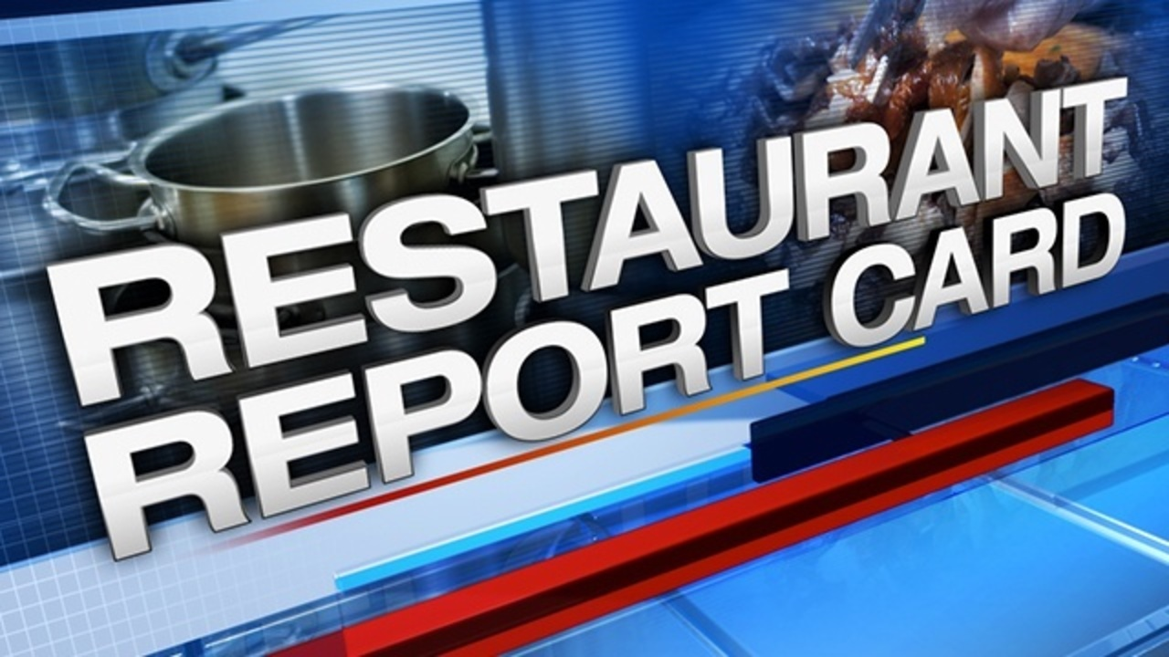 restaurant report This page contains contact and location information for nalco polska sp z oo in  tychy, poland | ecolab.