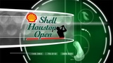 Shell Houston Open field continues to grow