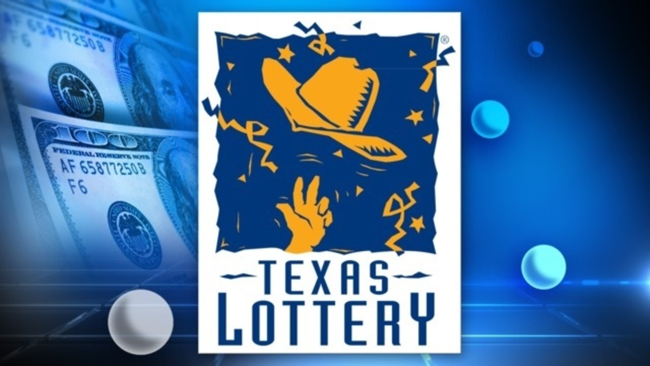 texas lottery claim center victoria tx