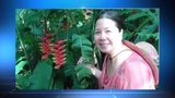 Houston woman detained in China, charged with spying