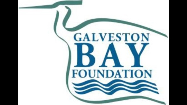 galveston-bay-foundation
