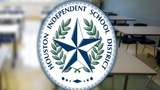 HISD considers beginning process renaming three Confederate-titled schools