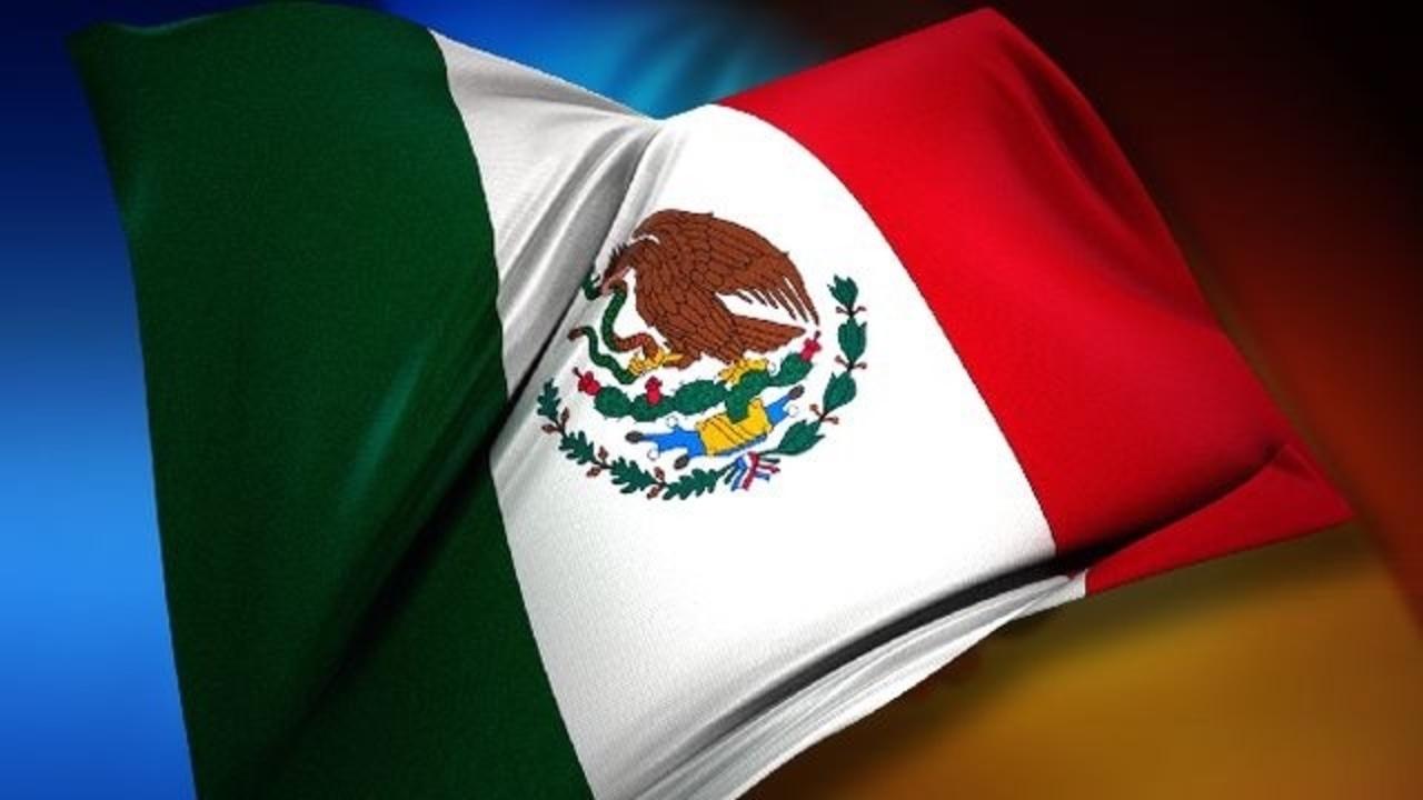 mexico flag jpg 514431 ver10 1280 720