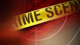 Deputies investigating deadly shooting of man in parking lot