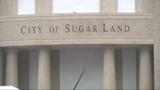 POLICE: Woman found with severe injuries after falling from Sugar Land&hellip&#x3b;