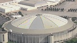 Houston leaders approve first phase of $105M Astrodome project