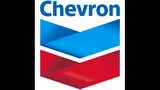 Chevron announces massive drop in profits, increased layoffs