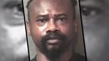 Attorney: David Conley, man accused of murdering 8 people, is mentally…