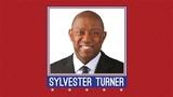 Houston fast food restaurants join Mayor Turner