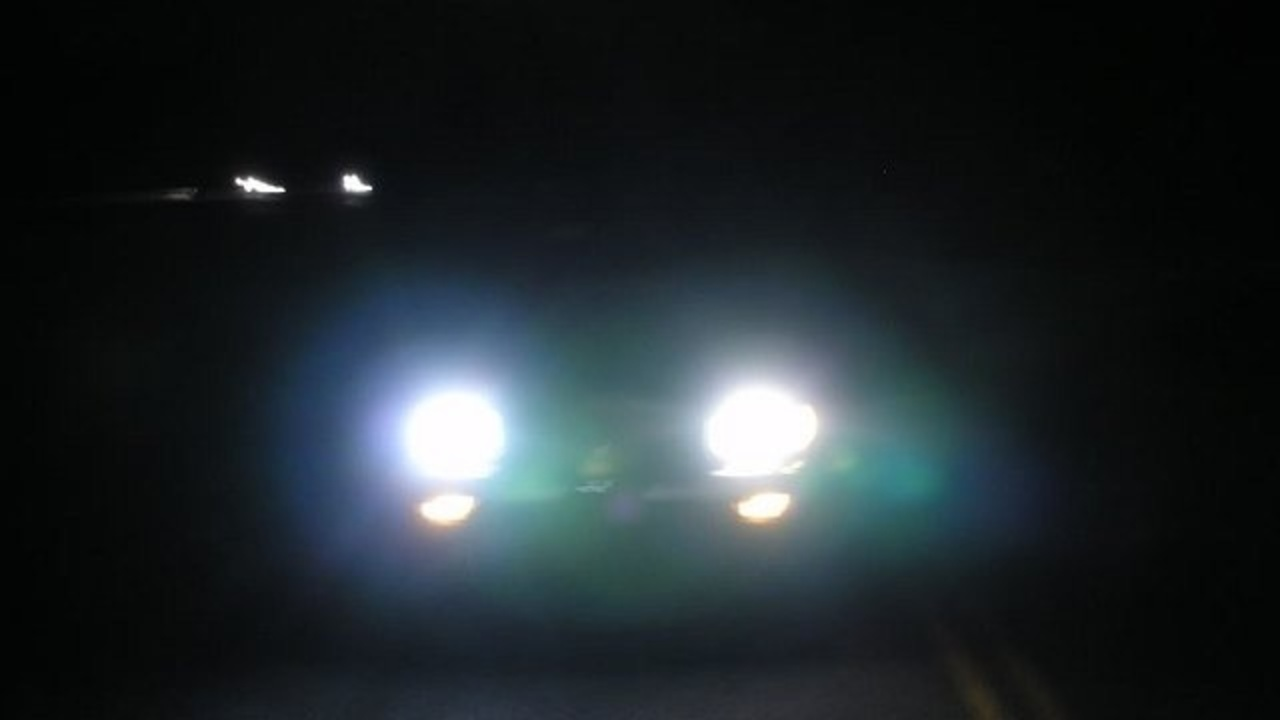 Clouded Headlights Not Just Cosmetic Problem  20151123152059739 also Noctilucent Clouds together with Christmas And Easter Totem Poles By David K Fison furthermore Led Downlight Hz 0 furthermore Avicii Nights. on light shining down