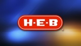 H-E-B recall for ground chuck at 5 select stores