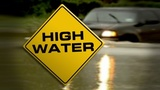 2 dead, 1 person missing in Washington County flood water