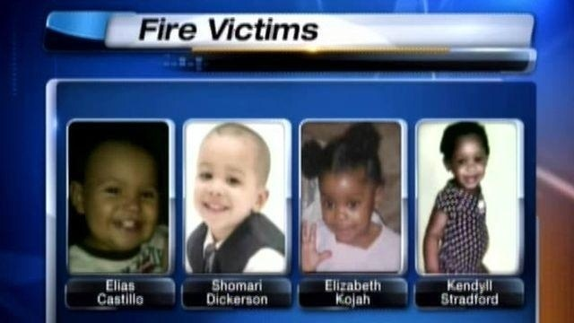 Jessica-Tata--four-day-care-fire-victims--blue-graphic-WITH-names--3-22-11---27280154.jpg_2949252