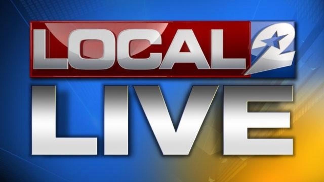 Kbtx Livestream 2 Bryan College Station Tx News Autos Post