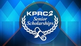 PHOTOS: KPRC2 Scholarships recipients