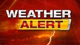 Tornado warning issued for northwest Harris County