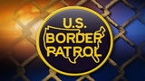 Number of children, families caught crossing border rising again