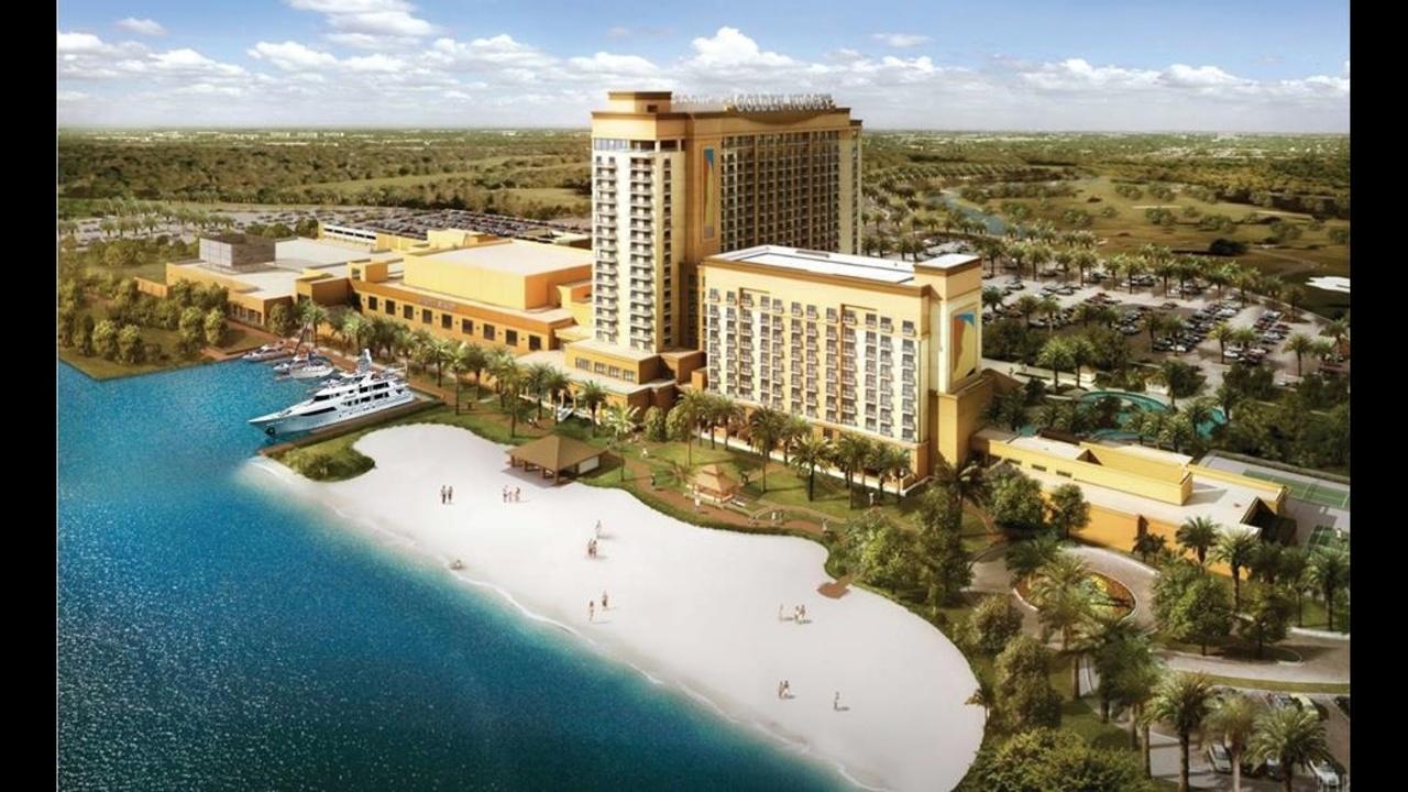 La bears casino in lake charles