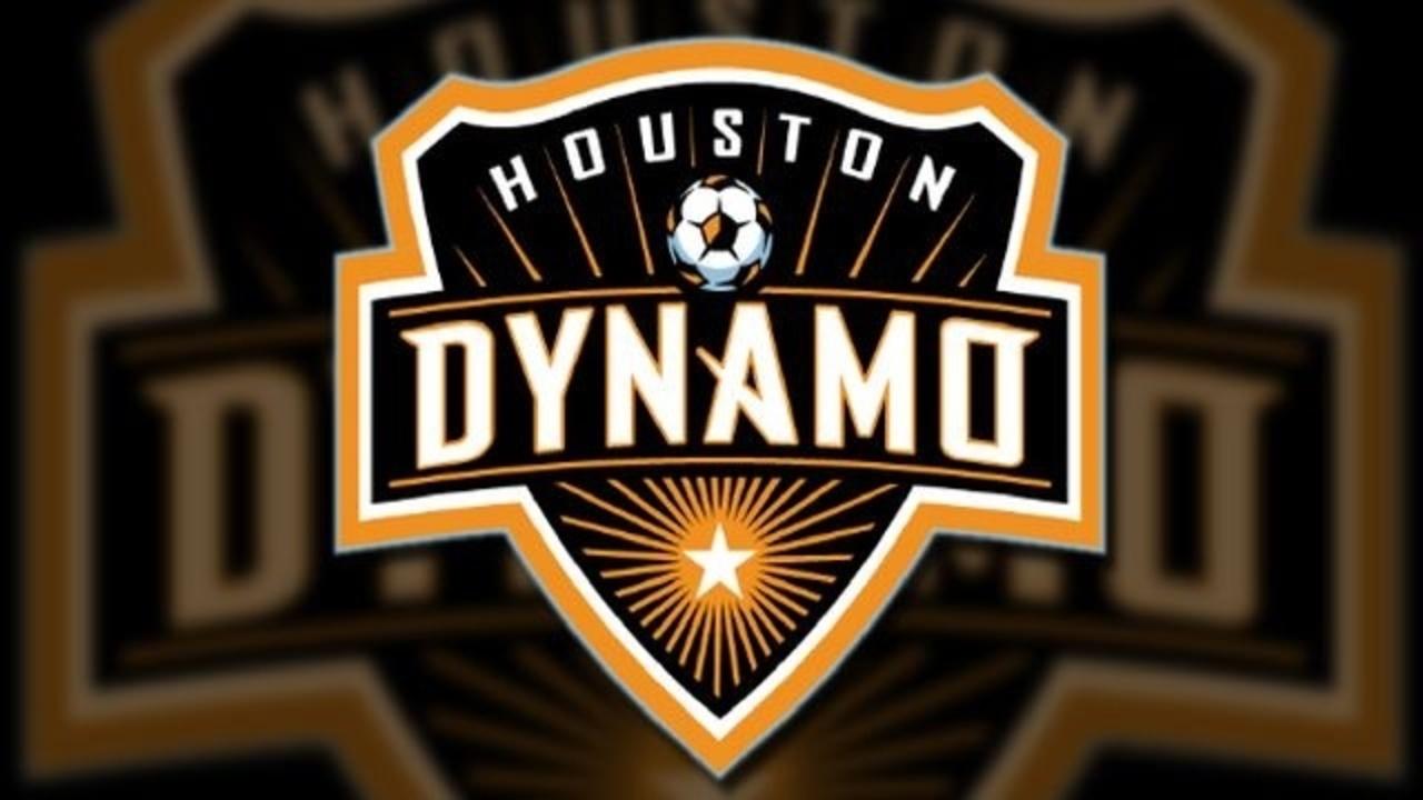 dynamo logo jpg 543708 ver10 1280 720