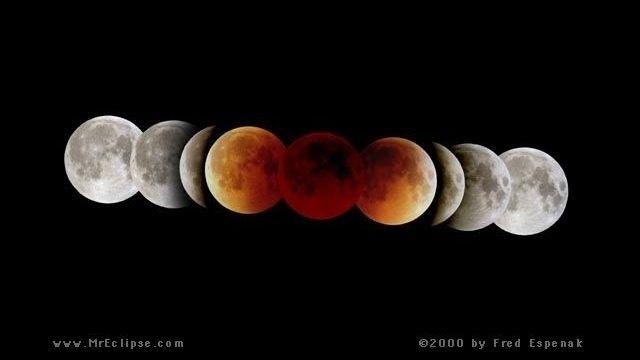 eclipse-jpg.jpg_25464562