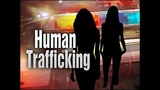 Houston, Harris County to Unite Against Sex Trafficking