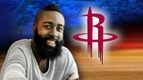 James Harden, Khloe Kardashian reportedly end relationship