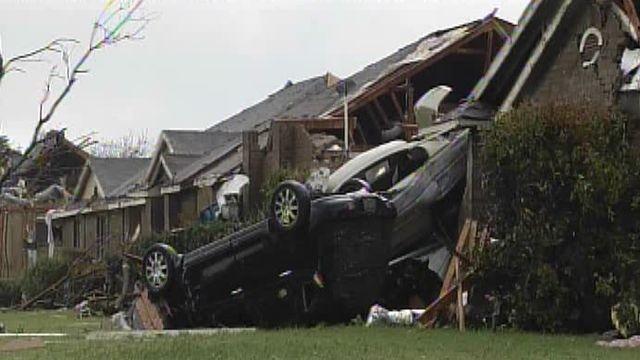DWF Tornado Damage 9