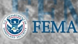 FEMA to close mobile recovery centers in Katy, Cypress this weekend