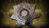 Deputy fired for having inappropriate communication with Deputy…