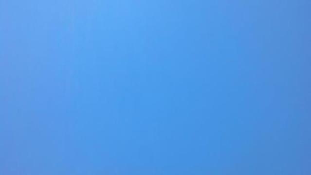 Houston Blue Sky