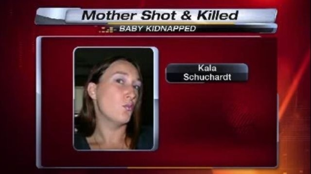 Kala Schuchardt Graphic