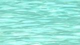 2-year-old drowns in pool in Crosby, deputies say