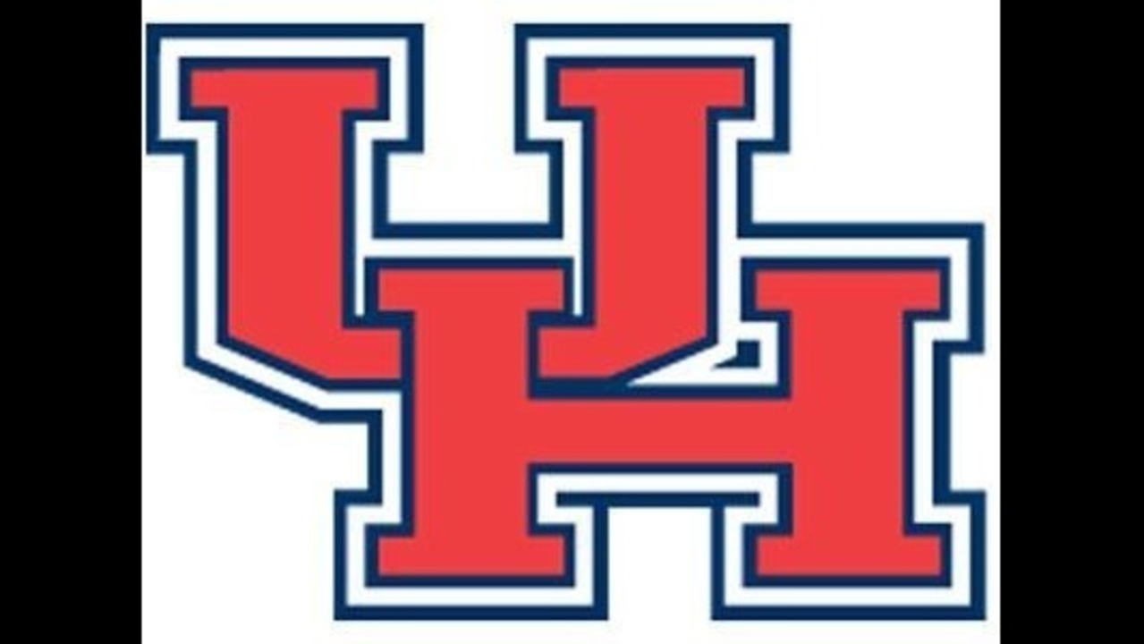 UH University of Houston Logo  Generic 04 13 07   11833597 617542 ver10 1280 720