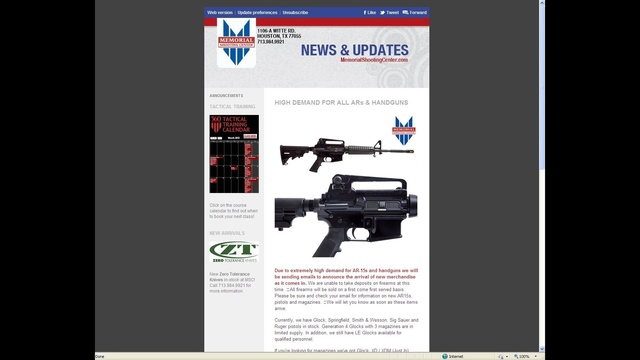 ar15email