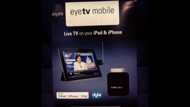 eyetv-mobile-box.jpg_17528942