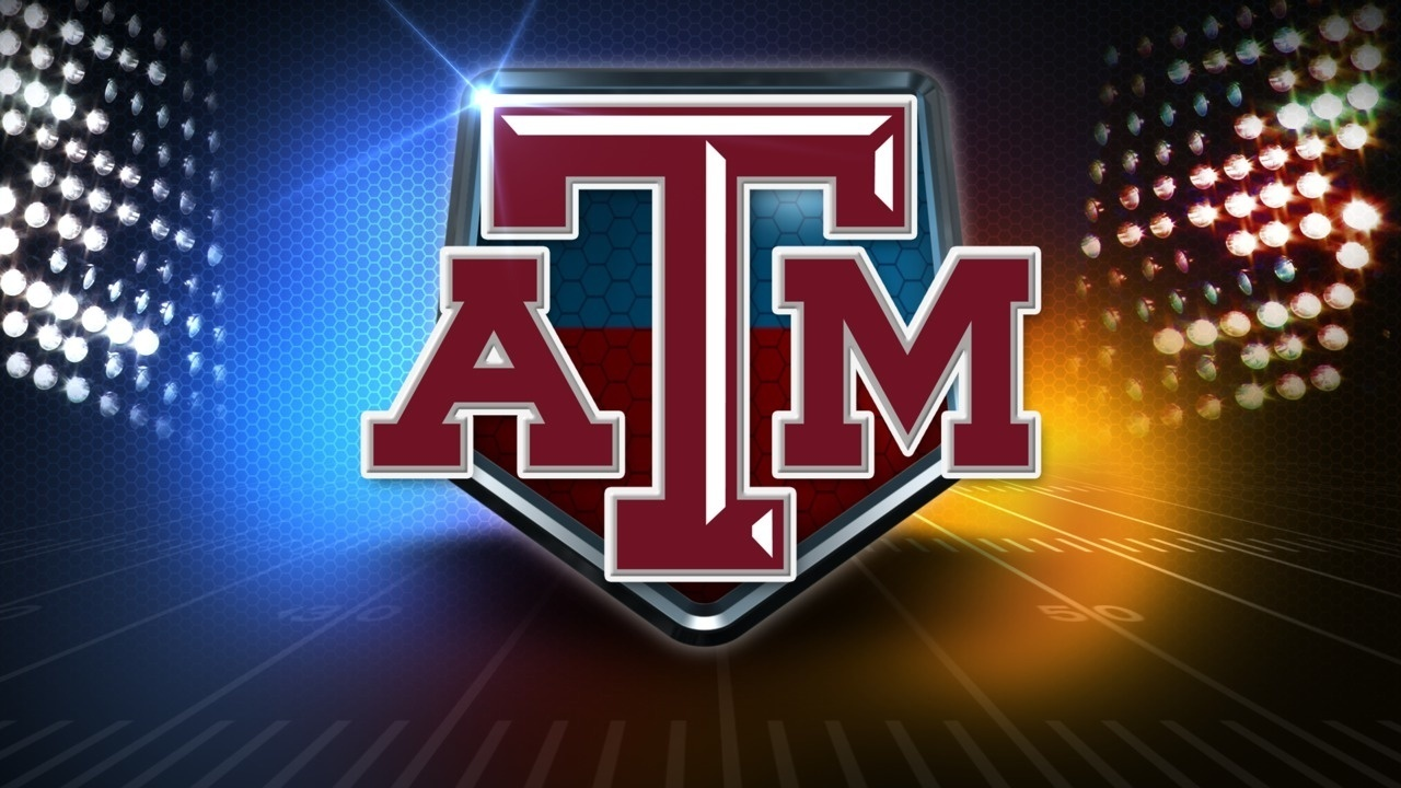 Football Texas AM Aggies Texas A and M University Texas AM University jpg 646460 ver10 1280 720