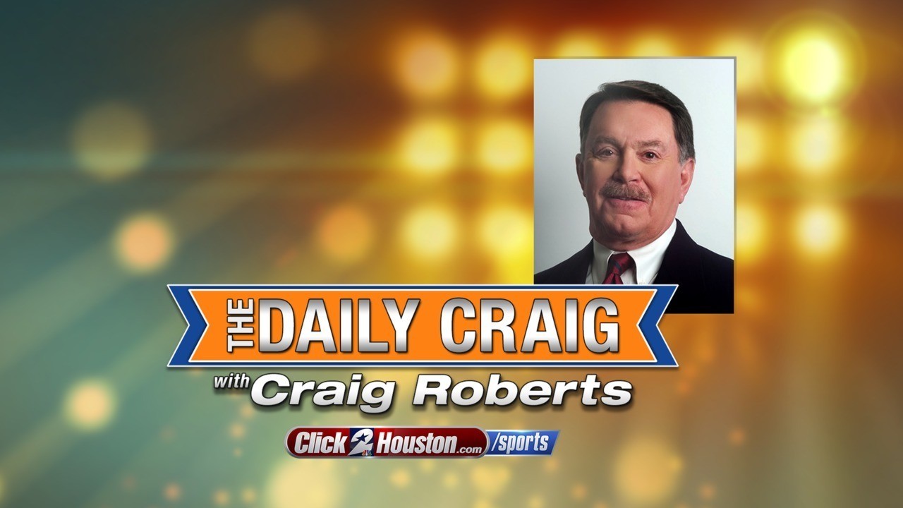 KPRC20The20Daily20Craig20click 1448478432599 642770 ver10 1280 720