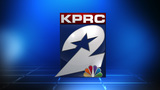 KPRC 2 honored with several Texas AP Broadcasters awards