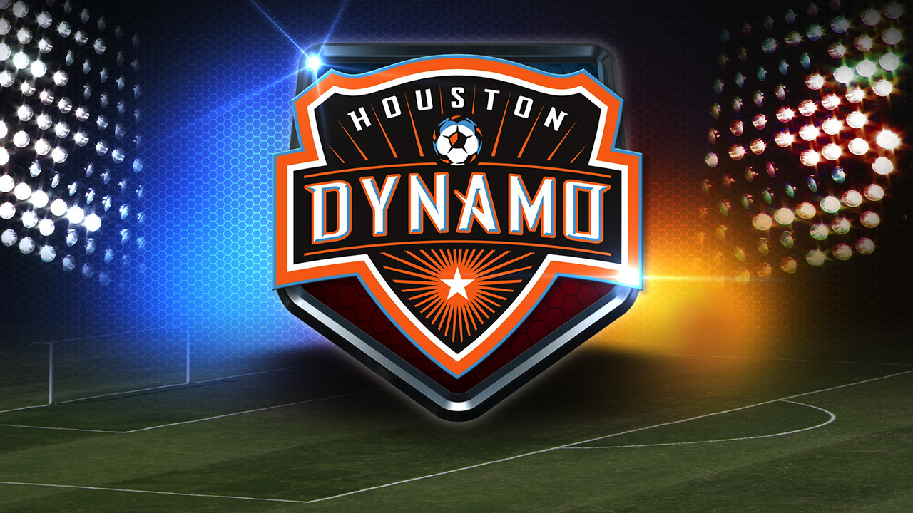 Houston Dynamo To Take On Defending Champs Seattle
