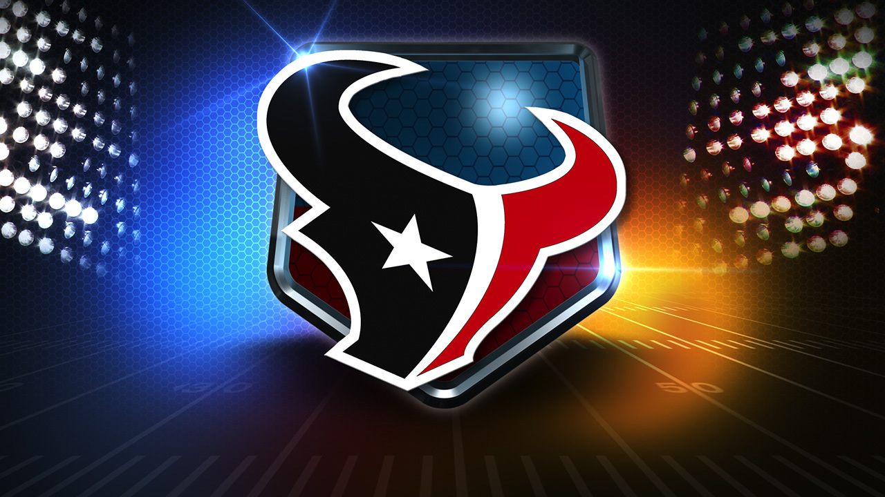 WEB201280x72020teams20Texans 1448902561779 831716 ver10 1280 720