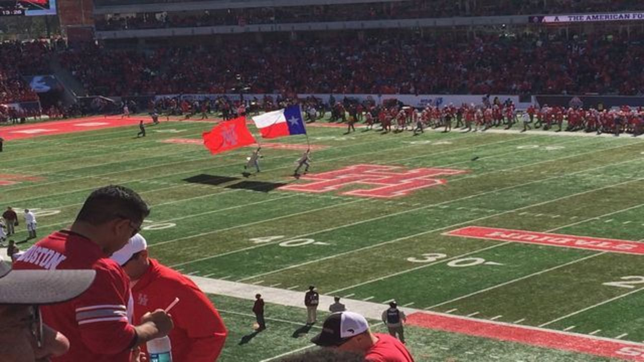 University20of20Houston20game 1449340899547 985490 ver10 1280 720