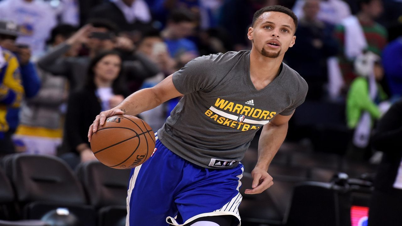 StephCurry20AP 1451166295179 1352808 ver10 1280 720