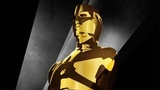 Oscars shaking up acceptance speeches with ticker