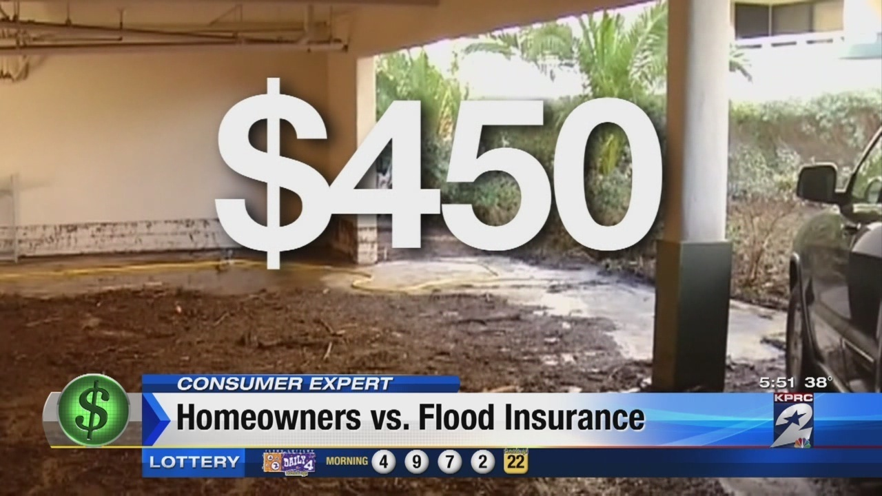 Homeowners Versus Flood Insurance, What You Need To Know. Heating And Cooling Schools No Fee Refinance. Home Insurance For Disabled People. Ambassador Speakers Bureau Stock Photo Doctor. Cost Of Liberty University Online. Andrea Rt Filters Service Video Chat Hosting. Car Insurance Quote California. Small Business Accounts Gi Bleeding Treatment. Dairy Ashford Medical Clinic