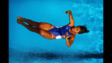 U.S. diving team awarded second spot for Olympic team