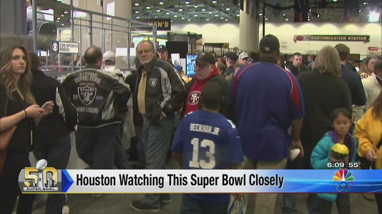 Houston20watching20this20Super20Bowl20closely20160205012514 2065535 ver10 1280 720