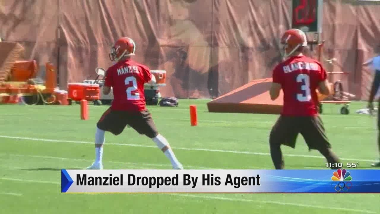 Manziel20dropped20by20his20agent20160205182538 2078936 ver10 1280 720
